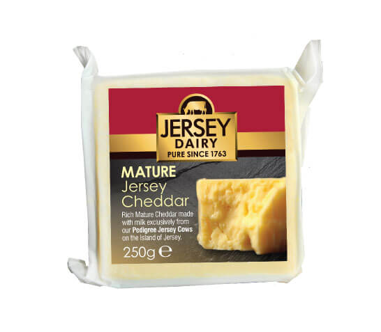 Cheese category image