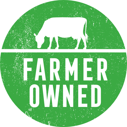 Our Farmers - Farmer Owned From Grass To Glass • Jersey Dairy