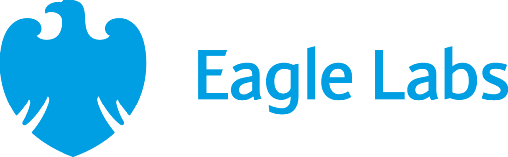 Eagle Labs